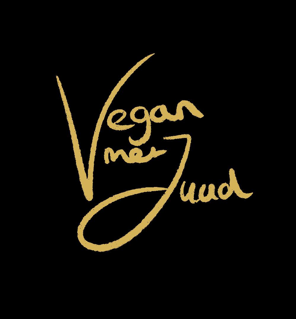 veganmetjuud
